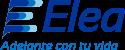 logo-elea-header-main