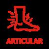 sintomas-articular1